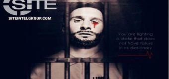 Estado Islámico usa imagen de Messi para amenazar el Mundial