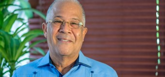 El Presidente destituye a Manuel Rivas y designa a Héctor Mojica