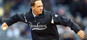 David Cone y John Flaherty expresaron su interés en dirigir a Yankees