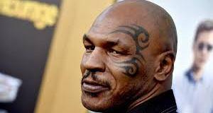 Prohíben a Mike Tyson ingreso a Chile por incumplir ley de migración