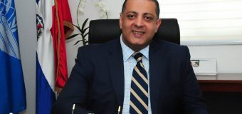 Presidente de la JAC destaca liderazgo de RD en América Latina