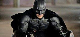 Batman vs. Batman: las polémicas declaraciones de Christian Bale sobre Ben Affleck