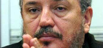 El hijo mayor de Fidel Castro se suicidó en La Habana