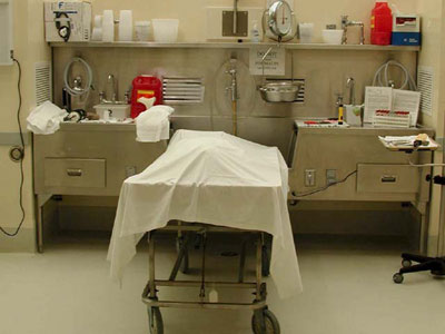 autopsia2.jpg