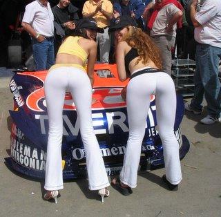 carrera_de_autos.jpg