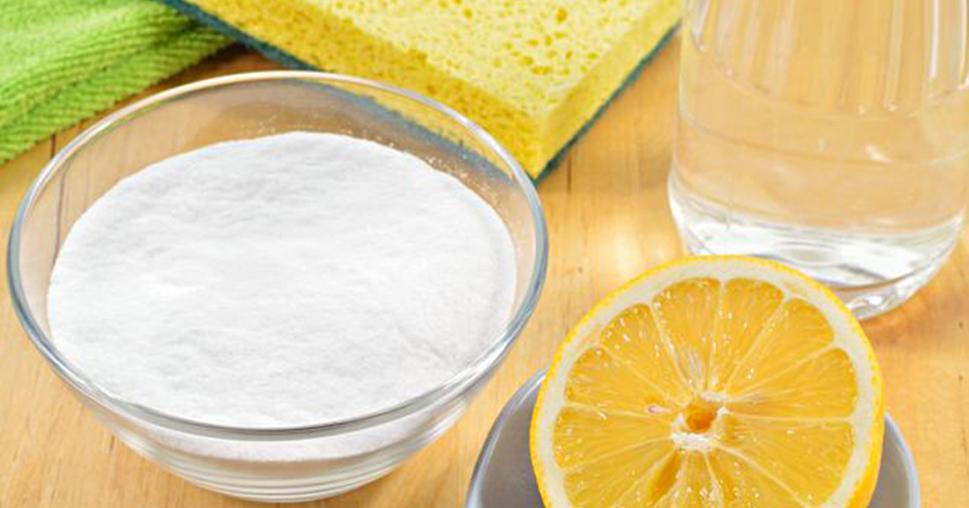 Как сварить мыльно содовый раствор