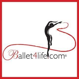 Ballet4Life 5