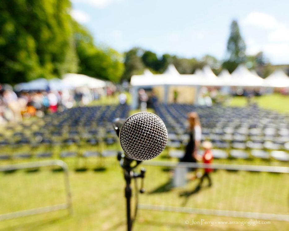 Bedford Park Festival1