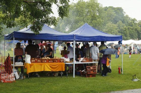 Bedford Park Festival20