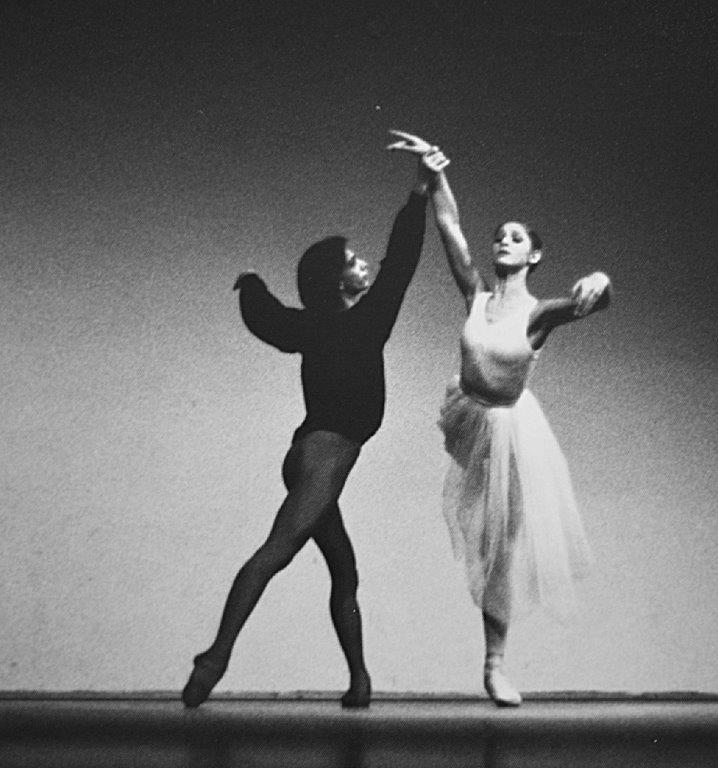 Blog Post 30 10 17 Ballet 4 Life 3