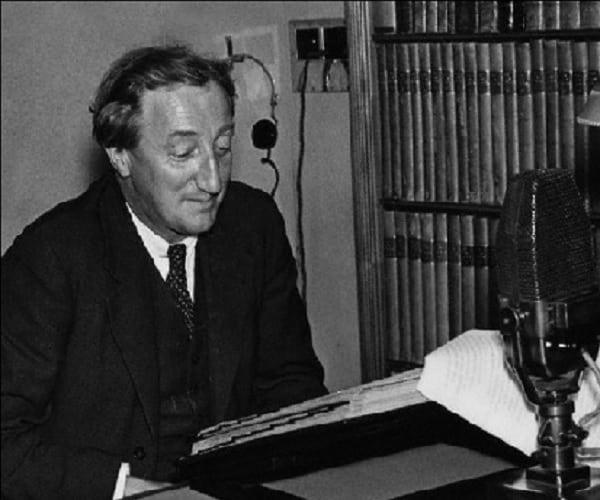 A.P.Herbert
