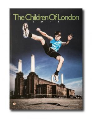 2011 BOOK COVER