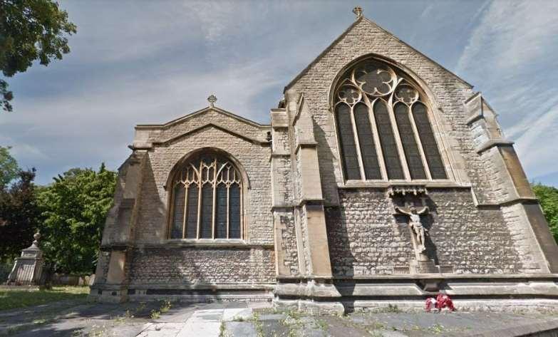 st nicholas church 2
