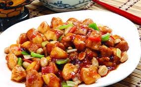 gong bao chicken pic (1)