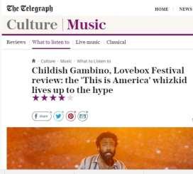 Telegraph review__web