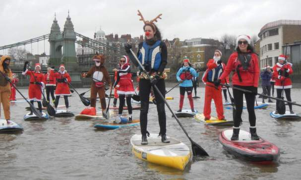 Christmas paddle 2 web