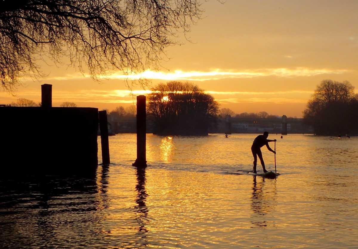 Thames 4 web