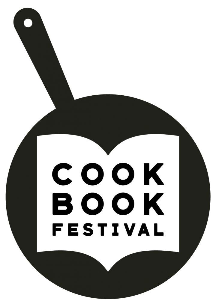 cbf cookbook logo 2