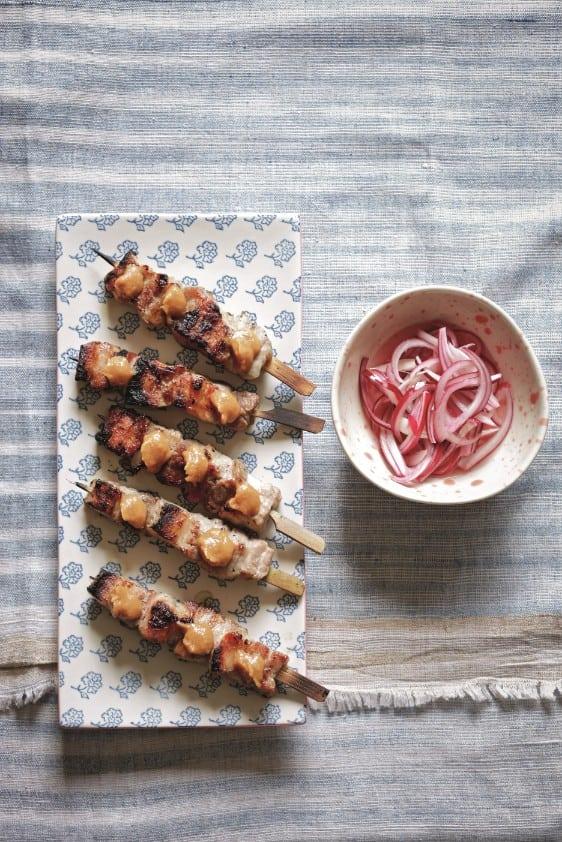Pork Belly Yuzu Miso (4)
