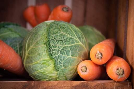 Vegetables Charmaine Grieger__web