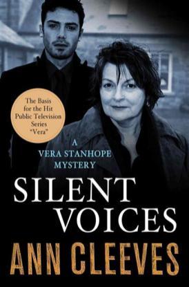 Vera Stanhope 3