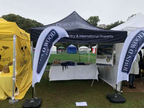 Chiswick dog show__web