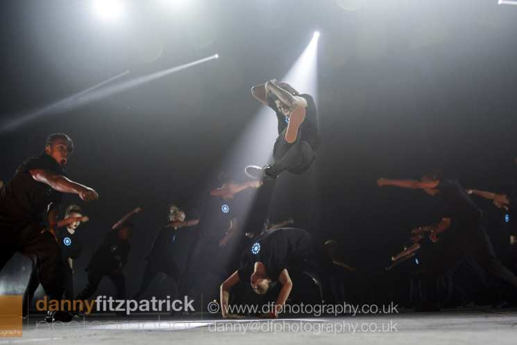 MD Winning Performance Street Dance XXL 4__web