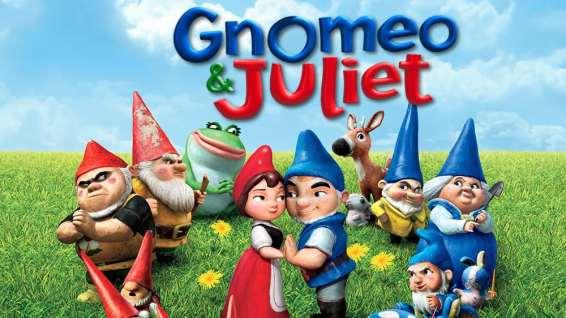 gnomeo-juliet-3