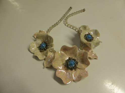 Floral necklace 1_web