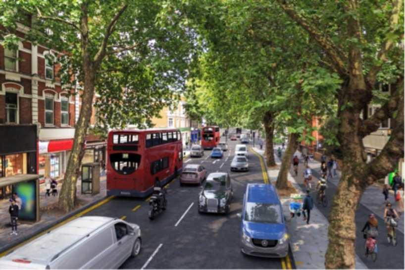 cycle lane (1)