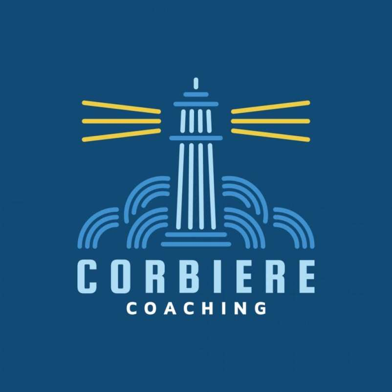 Corbiere_Coaching_ logo web
