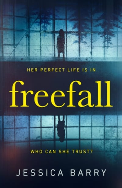 Freefall cover__web