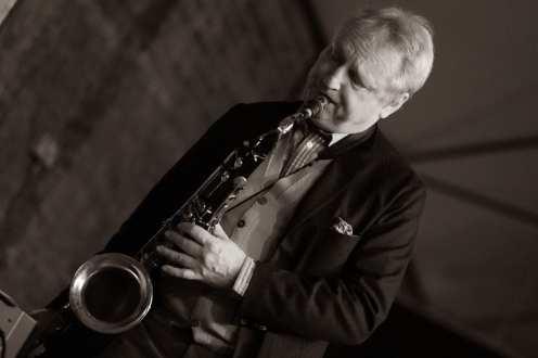 Greg Davis (2)