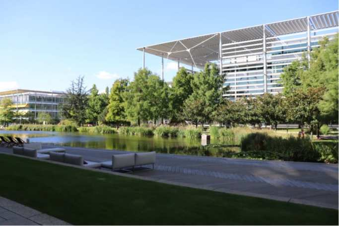 chiswick business park (1)