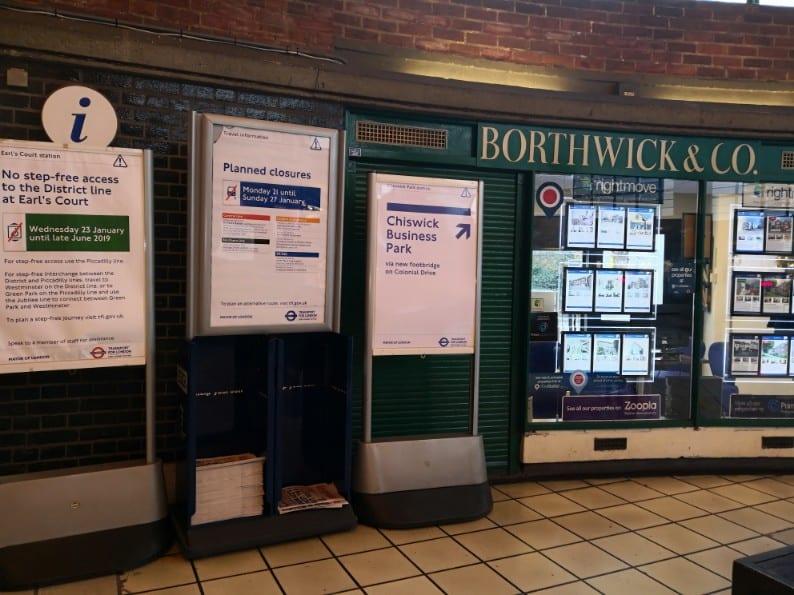 chiswick park tube (1)