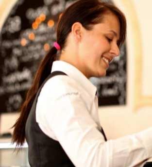 dinos waitress (1)