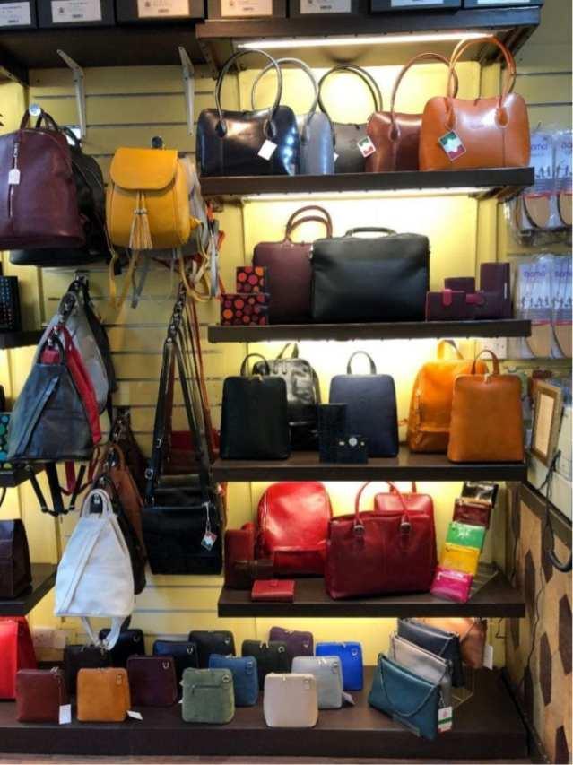 elias shop