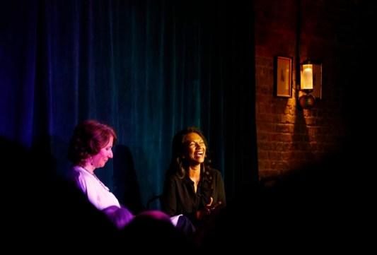 Jo Coburn & Gina Miller 3_web