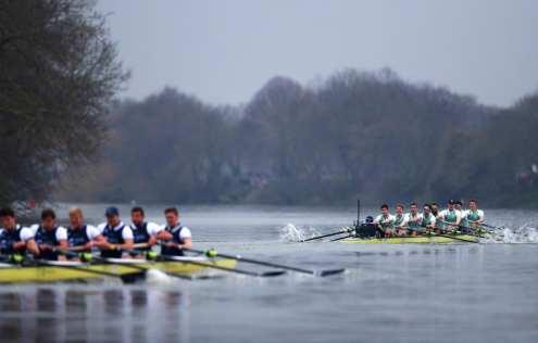 boat race 2 (2)