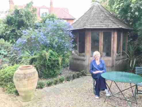 Tracy & Ian's garden 23__web