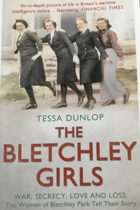 The-Bletchley-Girls-book_web