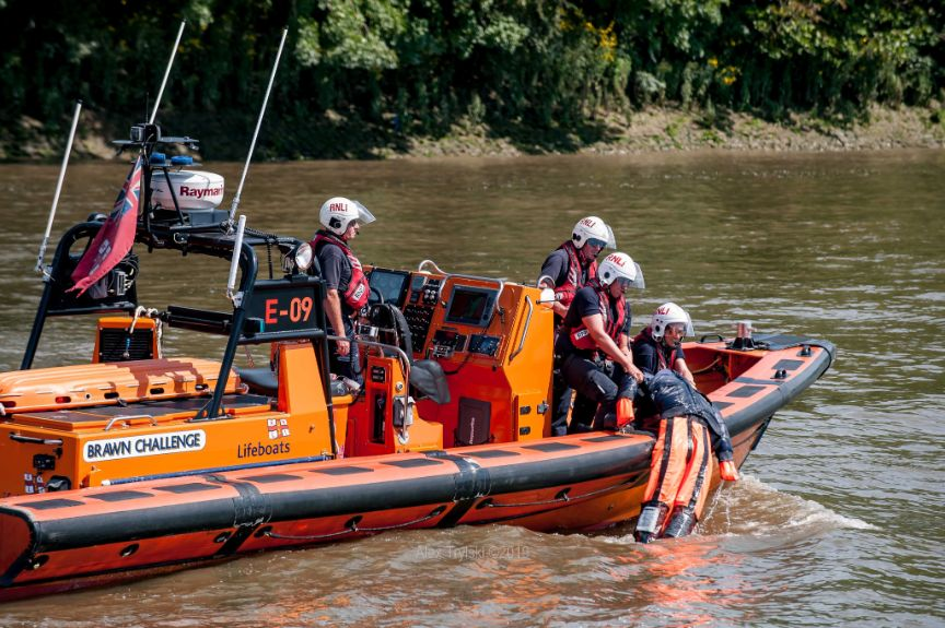 Chiswick-Lifeboat-5