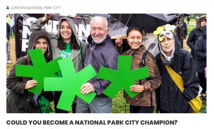 National-Park-City-1-jpg_web