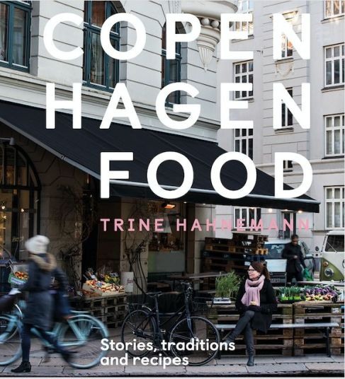 Cookbook-1-cover-copenhagen-food-kopi_web