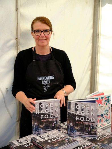 Cookbook-Festival-2019-0123