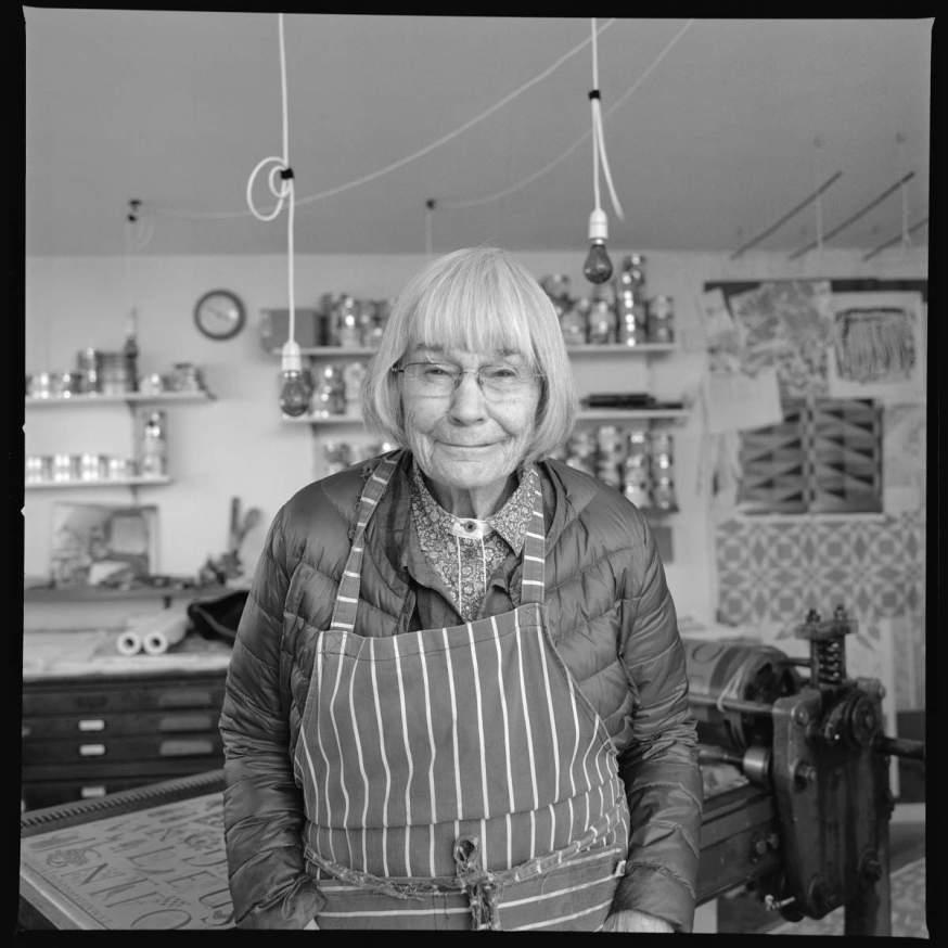Marthe-Armitage-Portrait__web