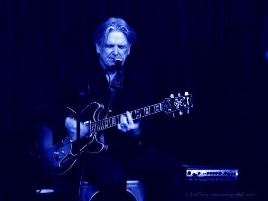 Blues Engineers Jon Perry 8