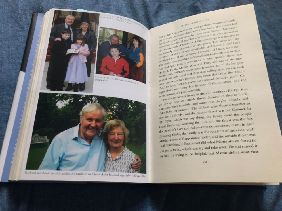 Richard Briers book 2_web
