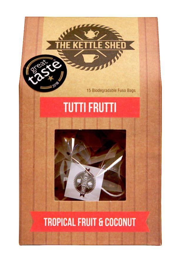 Tutti Frutti Box_web