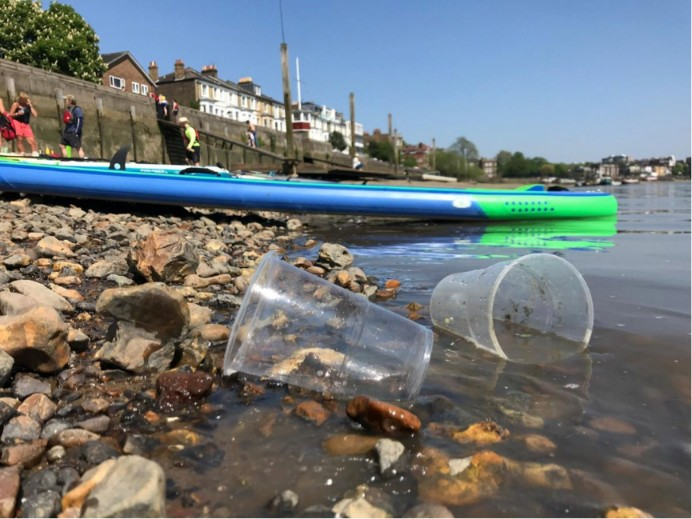 plastic-in-thames